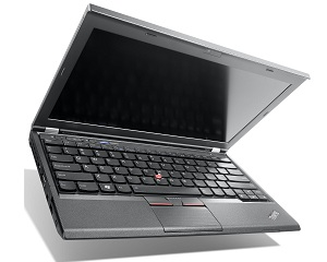 LENOVO ThinkPad X230-2325T88