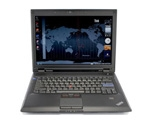 LENOVO ThinkPad X301/4057BL2