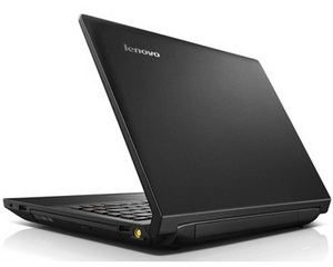 LENOVO ThinkPad B4400-59430170