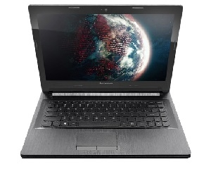 Lenovo IdeaPad 305-15-80NJ00EPTA