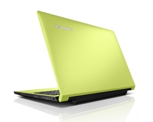 Lenovo IdeaPad 305-15-80NJ00ENTA