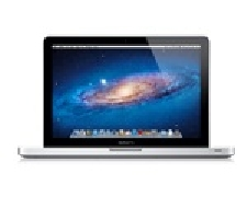 APPLE MacBook Pro 13 (Mid 2012) Core i7 2.9GHz