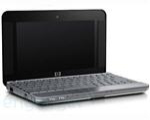 HP Mini-Note PC 2133 (FV351PA#AKL)
