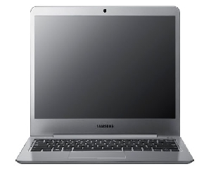 SAMSUNG Series 5 NP530U4C-S03TH