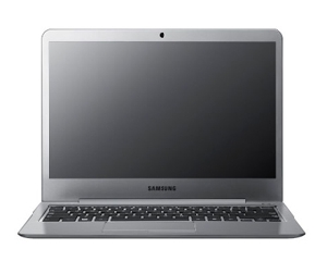 SAMSUNG Series 5 NP530U4E-S02TH
