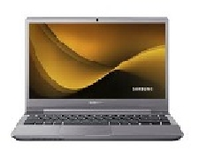 SAMSUNG Series 7 NP700Z3C-S01TH