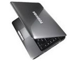 TOSHIBA Satellite L635-1044X