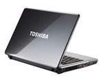 TOSHIBA Satellite L640-1116XT