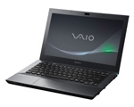 SONY Vaio S VPCSB16FH