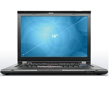 LENOVO ThinkPad T420s-41742AT