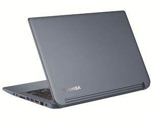 TOSHIBA Satellite U940-1006X