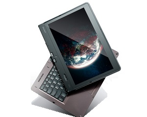 LENOVO ThinkPad TWIST S230u-33473BT