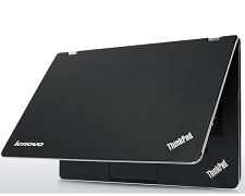 LENOVO ThinkPad Edge E420-1141PW4, 1141PW5