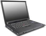 LENOVO ThinkPad R61i/7732A47
