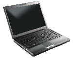 TOSHIBA Satellite M300-E435