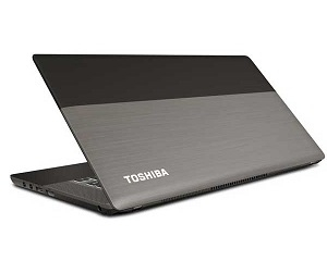 TOSHIBA Satellite U840W-1002