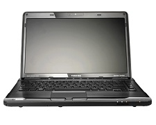 TOSHIBA Satellite P745-1006XT