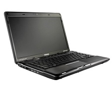 TOSHIBA Satellite P745-1005XT