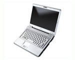 TOSHIBA Satellite A200-HD532T
