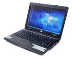 ACER Travelmate 4720-601G16Mn