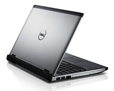 DELL Vostro 3350-T520331TH-Win7HB