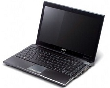 ACER TravelMate 4740G-382G50Mns