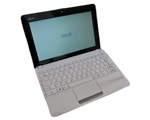 ASUS Eee PC 1015B-WHI012W,BLK013W