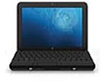 HP Mini 110-1036TU (VF089PA#AKL)
