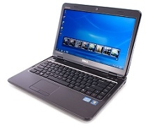 DELL Inspiron N4110 U560717TH Win7HB