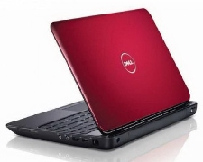 DELL Inspiron N4050-U561103TH