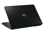 DELL Inspiron N4030-T560802TH
