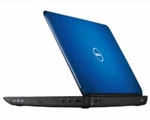 DELL Inspiron N5010U-T560343TH Dos