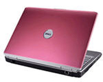 DELL INSPIRON 1420 LAPTOP (T2410)