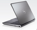 DELL Inspiron M301Z (T560810TH)