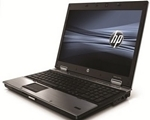 HP EliteBook 8440p (WR021PA#AKL)