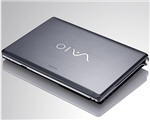 SONY VAIO VGN-FW47GY