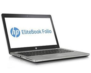 HP EliteBook Folio 9470m-037TU