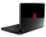 HP Envy 14-1101TX (Beats Edition)