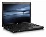 COMPAQ 6530s NOTEBOOK PC (NN837PA#AKL)