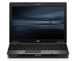 COMPAQ 6535b NOTEBOOK PC (NR232PA#AKL)