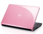 DELL Inspiron 1464 Core i3 330M (Windows 7 Home Basic)