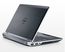 DELL Latitude E6220 T720508TH/Win 7 Pro