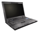 LENOVO ThinkPad T410 (2518-RZ6)