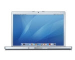 APPLE MacBook Pro (15-inch, 2.5GHz)