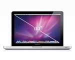 APPLE Macbook Pro 13-inch i5 2.3GHz