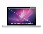 APPLE MacBook Pro 15-inch i7 2.0GHz