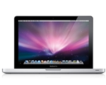 APPLE MacBook Pro 13-inch: 2.53GHz