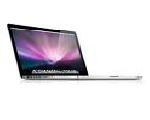 APPLE MacBook Pro 15-inch i5 2.4GHz