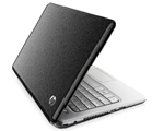 HP Mini 311-1005TU (VQ986PA#AKL) Black