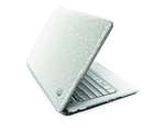 HP Mini 311-1026TU (VV044PA#AKL) White